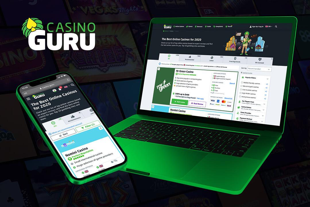 онлайн казино рублевых топ